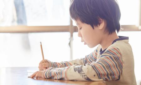 子供の習い事はどうすればいい?という議論に、そろそろ結論を出そう