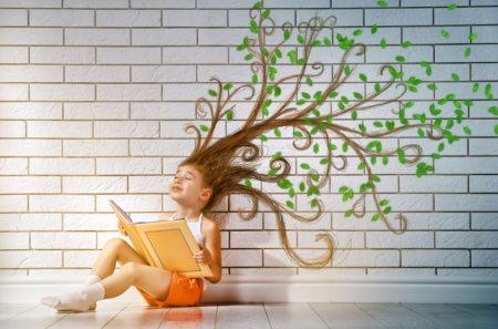 書籍:子どもの未来が輝く「EQ力」で、タメになったポイント