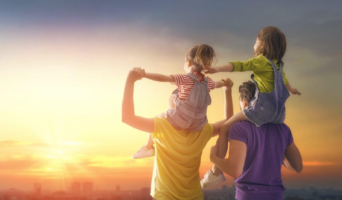 子供の夢を叶えるために、親がすべき応援とは?